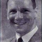 1955_Founding_Headteacher_George_Wright