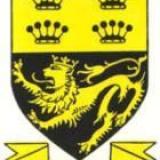 1955_Queens_School_Badge