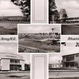 1956_Jhq_Postcard