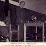 1956_Official_Opening_Of_Queens_School_2