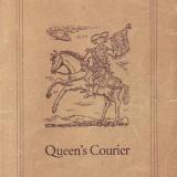1956_Queens_Courier_Vol_1_Number_1