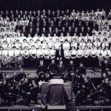 1956_West_Rhine_Musical_Society