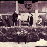 1957_Speech_Day